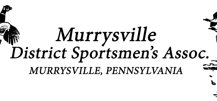 Murrysville Gun Club Header